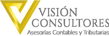 Vision Consultores